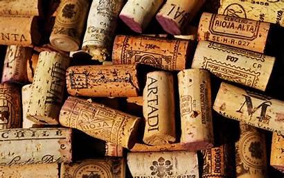 Wine Cork Stoppers Wallpapers Corks Wallpapersafari Code