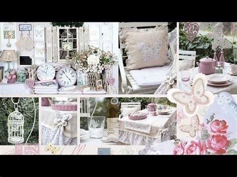 Oggettistica Arredo Casa by Home Country Oggettistica Ed Arredo Casa Made