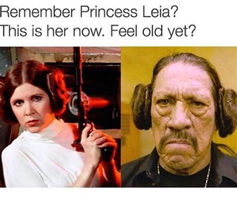 Feeling Old Meme - my birthday fimfiction net