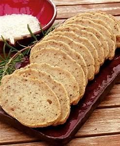 Brot Backen Glutenfrei : reisbrot glutenfrei glutenfreie rezepte brot geb ck rezepte ~ Frokenaadalensverden.com Haus und Dekorationen