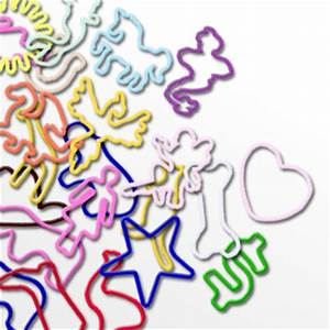 132 Silly Bandz $5.99 + Shipping - FTM