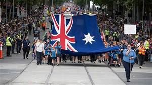 Australia Day: Cultural diversity shines through in ...
