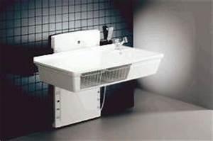 Handbrause Für Waschbecken : pressalit care wickeltisch r8683000 waschbecken handbrause bis bodenn he 1800 mm 75 kg last ~ Eleganceandgraceweddings.com Haus und Dekorationen