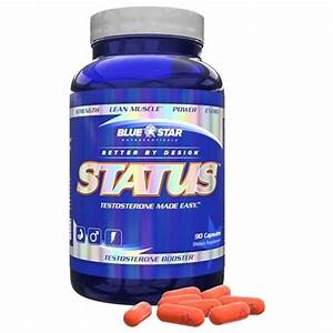 Fast Shipping Supplements  Blue Star Nutraceuticals Status All