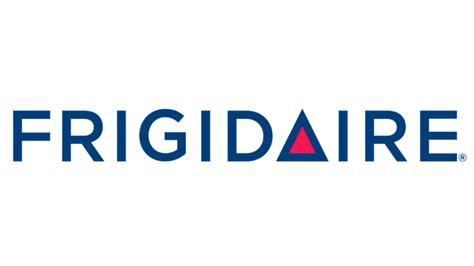 frigidaire appliance repair service   calgary