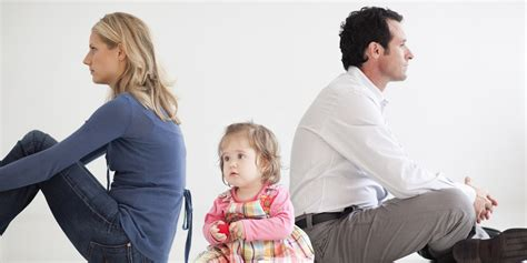 divorced dads breaking up is hard to do and it s about to get tougher huffpost uk