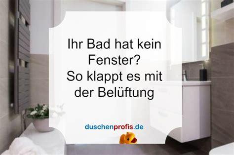 Bad Ohne Fenster Richtig Lüften by 19 Besten Upcycling Im Bad Aus Alt Mach Neu Bilder Auf