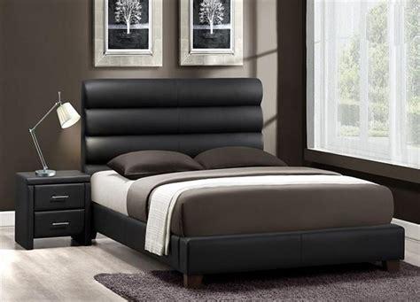 bed designs designs for beds wood bed frame designs wood bed frame designs ideas bedroom modern bed frame