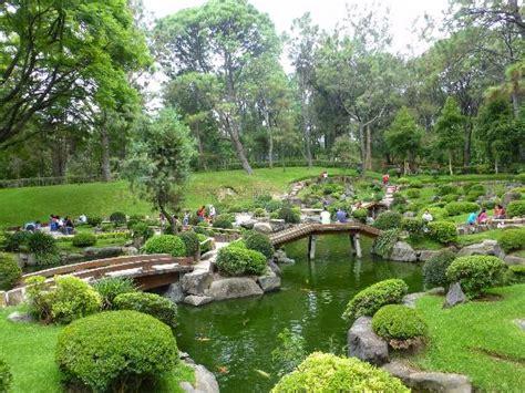 Foto De Bosque Colomos, Guadalajara Jardín Japones