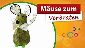 Geld Falten Mäuse Zum Verbraten : m use zum verbraten geldgeschenke trendmarkt24 youtube ~ Orissabook.com Haus und Dekorationen