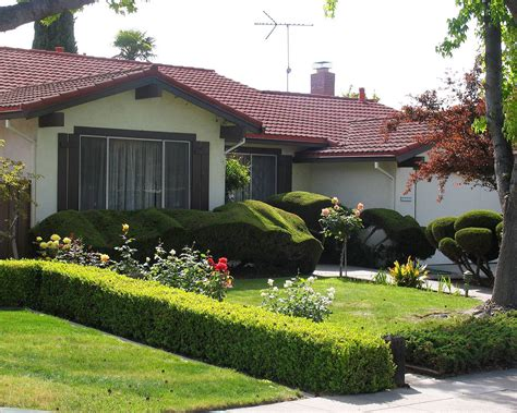 Do It Yourself Landscaping  For Better Homes And Gardens