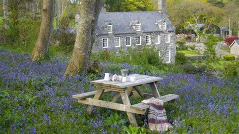 Llanfendigaid, Aberdyfi, Gwynedd Countrycottagesonlinenet