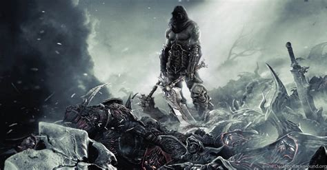 Wallpaper Of Desktop 2 by Darksiders Hd Wallpapers Hd Wallpaper Backgrounds Of Your