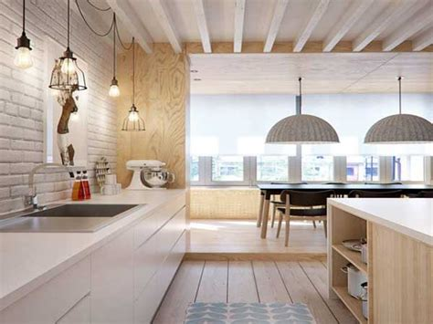 ancien modele cuisine ikea ophrey com cuisine blanche bois inox prélèvement d