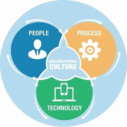 Culture Technology Operational Organization Organizational Ehs Excellence
