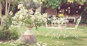 Gartendeko Selbst Gemacht : gartendeko selbstgemacht ~ Yasmunasinghe.com Haus und Dekorationen