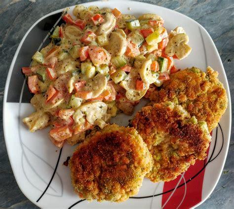 schnelle kartoffel rezepte schnelle low carb gem 252 sepfanne kochen leicht gemacht chefkoch de