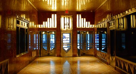 File:Chrysler Building LobbyWikimedia Commons