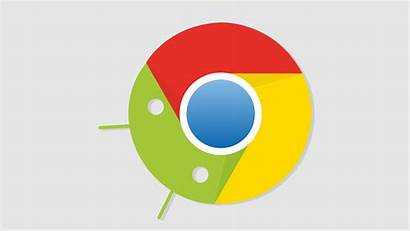 Chrome Google Os Android Apps App Launcher