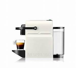 Nespresso Inissia Krups : krups xn1001 nespresso inissia test kaffeekapselmaschine ~ Melissatoandfro.com Idées de Décoration