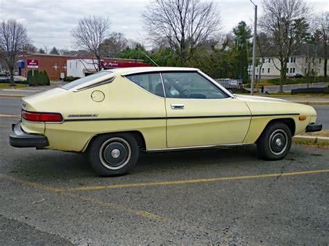 Classic Datsun by Curbside Classic 1977 Datsun 200 Sx Nissan Not