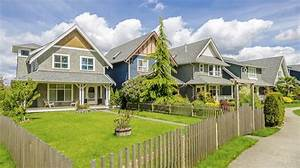How to Assess a New Neighbourhood for Relocation