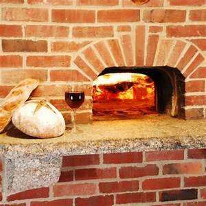Four A Bois Pizza Professionnel : four bois le panyol 66 four pain pizza multifonction le panyol ~ Melissatoandfro.com Idées de Décoration