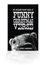 Funny rude christmas poems adults