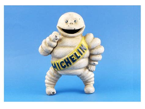 Michelin Baby Meme - the gallery for gt excellent baby meme