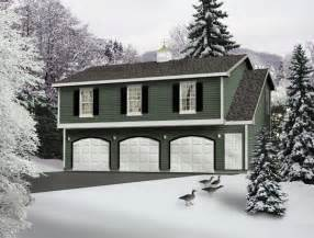 two bedroom two bath house plans brazierqijf house plans 3 car garage bungalow