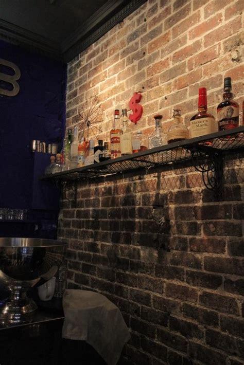 styles d 233 coration industriel d 233 coration retro d 233 coration new york mat 233 riaux brique mobilier