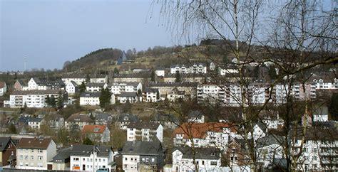siege fn file lindenberg siegen jpg