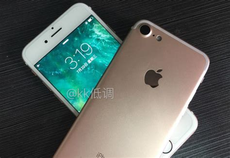 iphone 7 launch date apple s iphone 7 finally gets a release date bgr