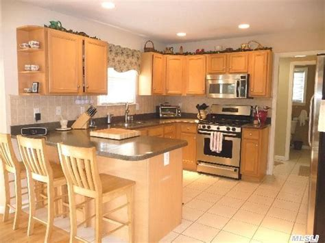 open floor kitchen plans open floor plans raised ranch home deco plans 3723