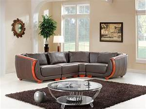 Aliexpresscom buy cow genuine leather sofa set living for At home store living room furniture