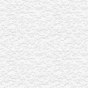 Superfresco Paintable Heavy Stipple Paintable wallpaper ...
