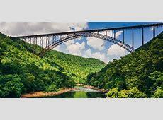 Bridge Day 2018 2019 Calendar with holidays