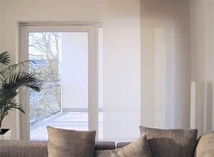 Moderne Gardinen Wohnzimmer : moderne gardinen wohnzimmer alle ideen f r ihr haus ~ Sanjose-hotels-ca.com Haus und Dekorationen