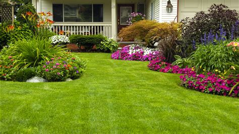 urbandale lawn care