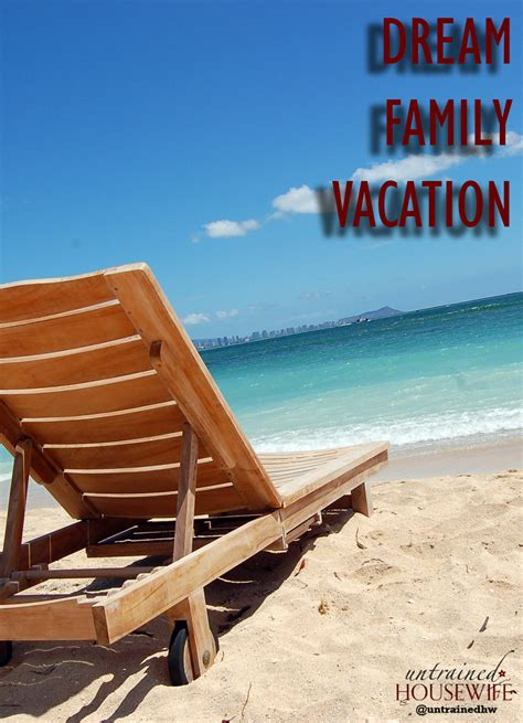 My Dream Family Vacation  What's Yours?. Free Printable Name Tags Template. Template Of A Brochure Template. Thank You Email Template For Business Template. Free Application For Employment Template. Partnership Proposal Letter. Zillow Lease Agreement Template Kdslg. Job Skills And Qualifications List Template. Sample Of Job Apply Form