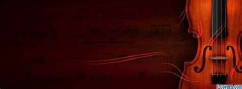 violin  instrument facebook cover timeline photo