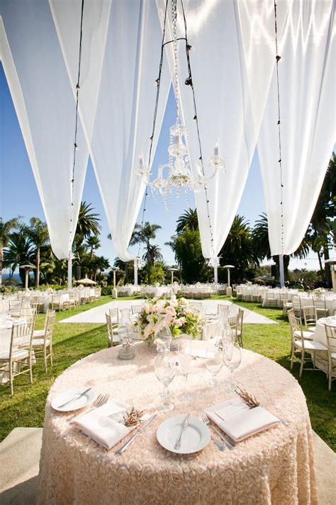 santa barbara zoo wedding santa barbara zoo weddings get prices for wedding venues in ca
