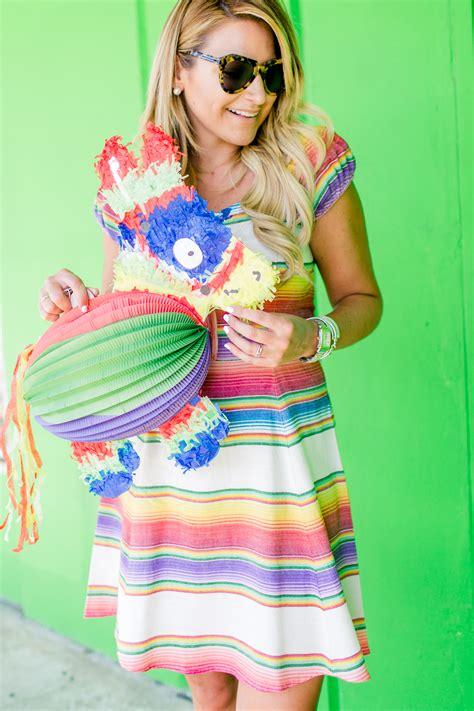 outfit cinco de mayo shop dandy  florida based