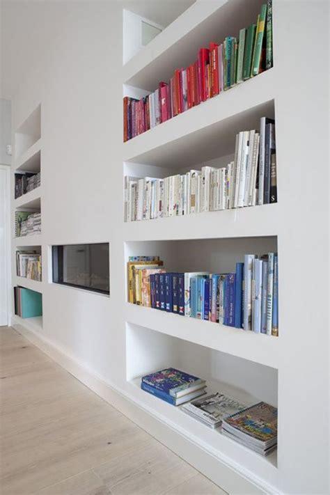 how to organize kitchen cabinets in a small kitchen op maat gemaakte wandkast 3 jpg 500 215 750 βιβλιο 9922