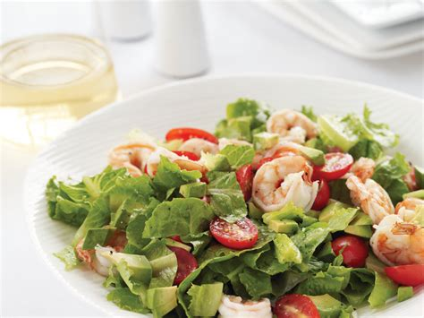 shrimp salad lemony shrimp salad recipe chris blanchard richard reddington food wine