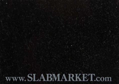 Absolute Black Slab Slabmarket  Buy Granite And Marble
