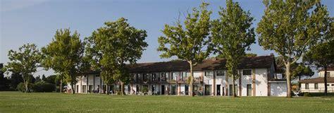 Appartamento Vacanze Caorle by Appartamenti Vacanze A Caorle Agriturismo E Residenze Di