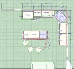 large kitchen floor plans large gourmet kitchen floor plans floor plans