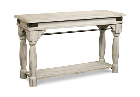 regan sofa table hom furniture