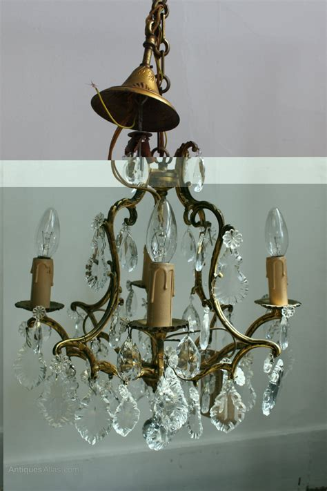 vintage chandelier for 12 ideas of antique chandeliers 6785